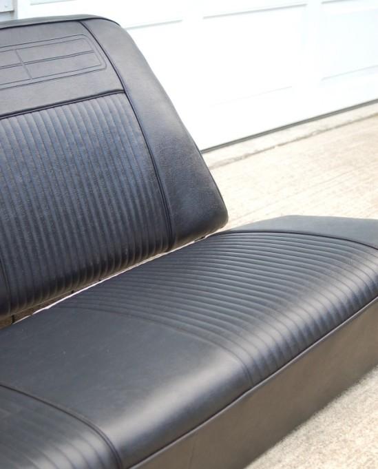 nova_seats1