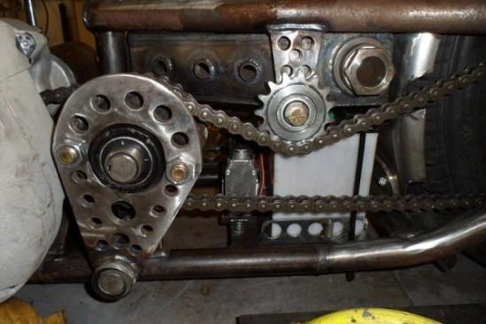 rbike2