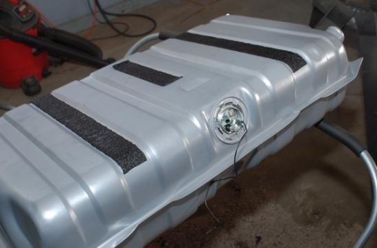 fuel tank 3_600