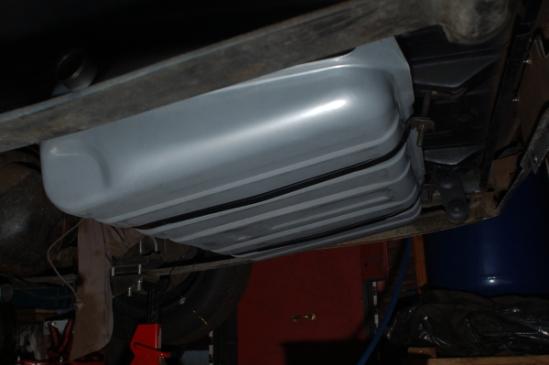 fuel tank 4_600