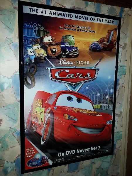 cars_poster_450