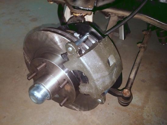 brakes_disc1