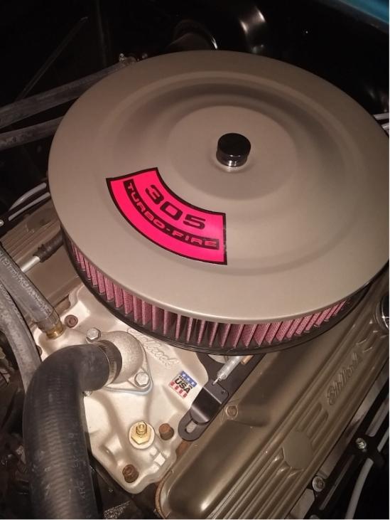 engine_305_ID