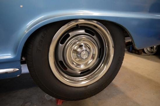 rally wheel rear_700