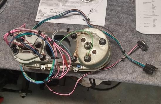 wiring_gauges_back