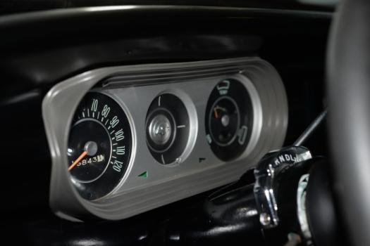 wiring_gauges_installed_700