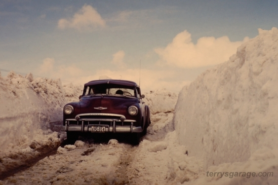 50chevy in snow_800_labl